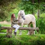What To Wear For An Equine Photoshoot Chrysalis Photography