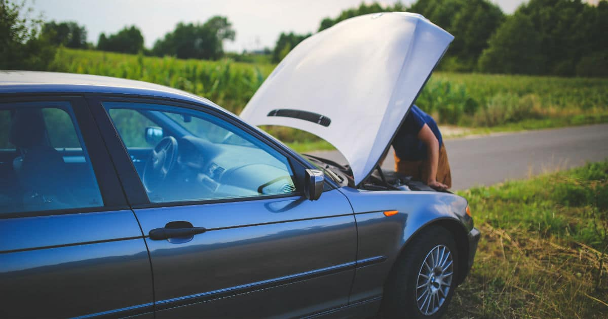 3 Simple Ways to Extend Car Life on a Budget