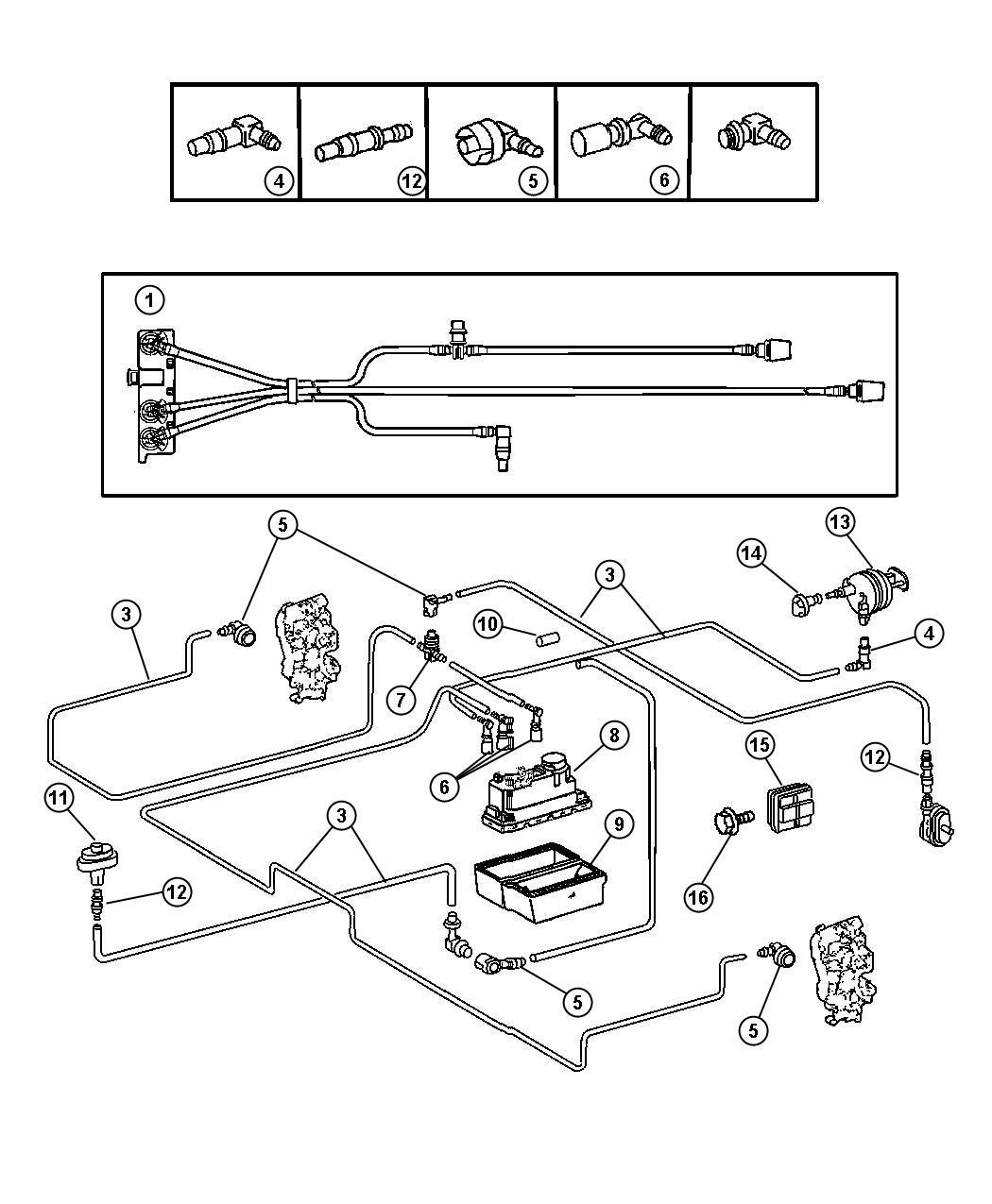 tags: #1972 chevy truck vacuum diagram#1982 chevy truck vacuum diagrams#1984  chevy 350 vacuum diagram#quadrajet carburetor vacuum port diagram#1971 350