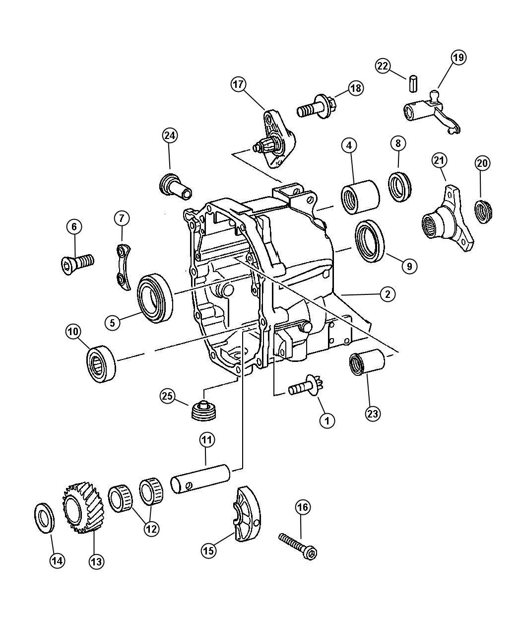 tags: #94 honda accord ex#94 honda accord 4 door#94 accord fuse box diagram#94  accord gauge cluster#94 accord front bumper � �
