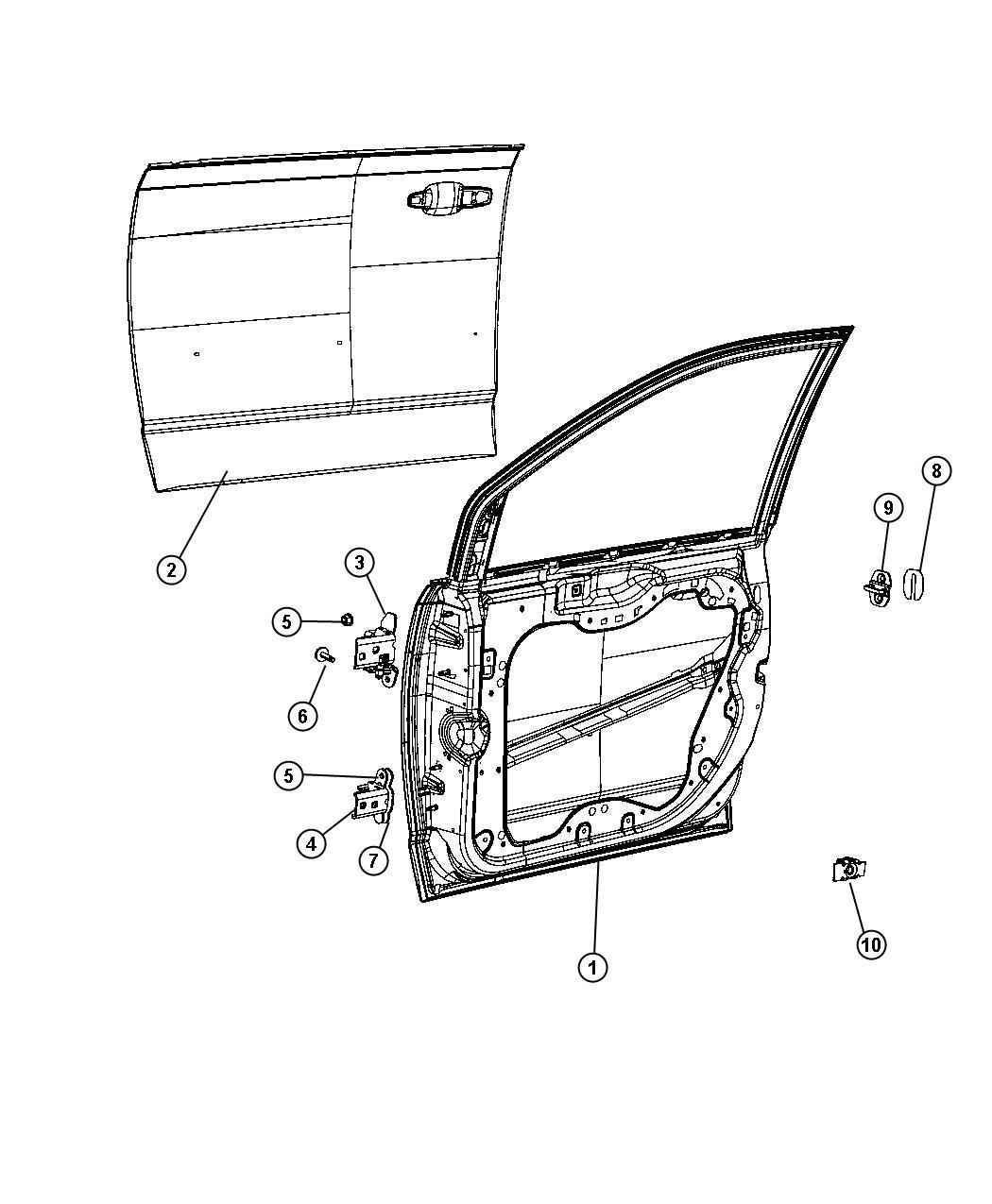 top suggestions 1967 chrysler newport 4 door :