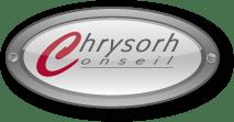 Logo Chrysorh