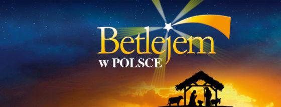 betlejem-w-polsce