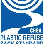 Accreditation Sack Logo #12