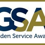 NEW GSA Logo V1-01