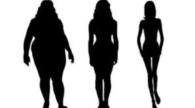 Bildresultat för fat skinny