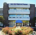 Red Bud Regional Hospital