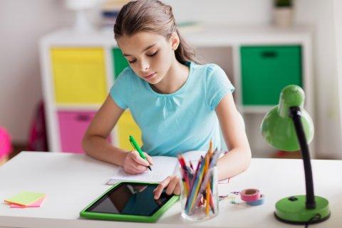 cambridge home school online 11