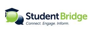 Student Bridge