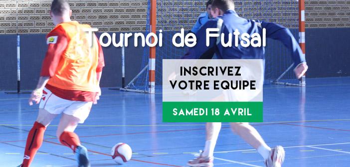 Futsal-tourcoing