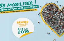 Rennes 2019