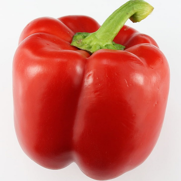 紅甜椒怎麼翻成英文?Learn how to translate 紅甜椒 to English. 中英物語知道