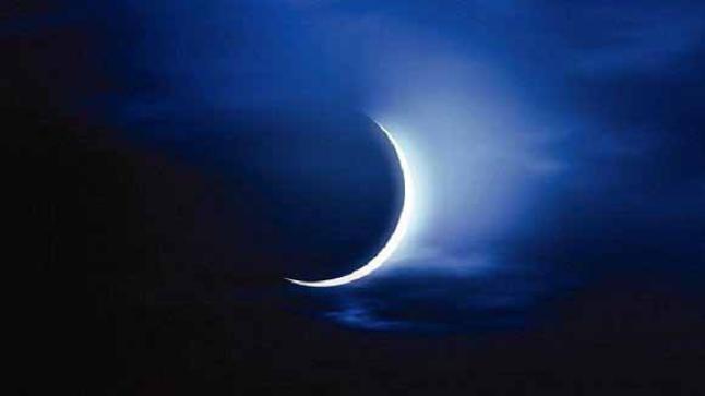 موعد عيد الأضحى في المغرب حسب الحسابات الفلكية