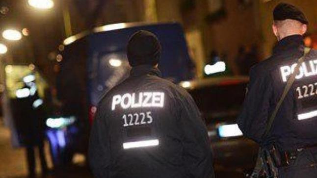 إحباط هجوم مسلح إستهدف مسجدا للمصلين