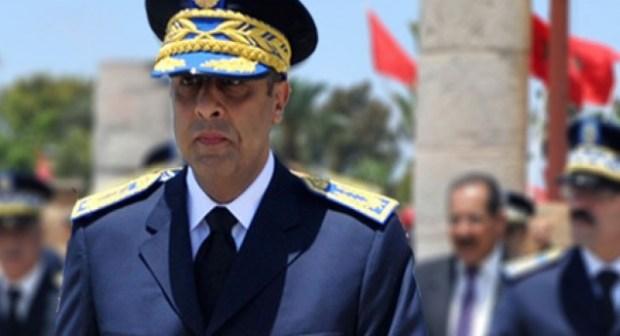 مديرية الحموشي: هذه حقيقة مذكرة تصوير رجال الأمن