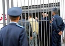 """إدارة سجن تارودانت ترفض الرضوخ لـ""""ابتزاز"""" أحد النزلاء وتتهمه ب""""العدوانية"""""""