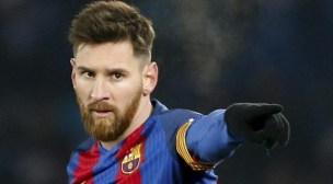 خيبة أمل كبيرة تنتظر جمهور مبارة المغرب والأرجنتين