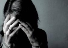 إعتقال مغربي إغتصب فتاة بالديار الإيطالية