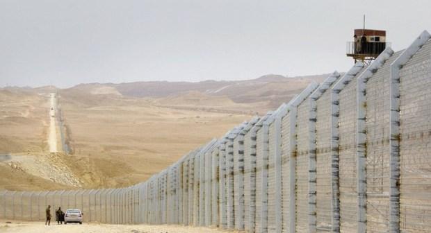 المفوضية الأوروبية تفرج عن مبلغ مالي لتمويل برامج تدبير الحدود في المغرب