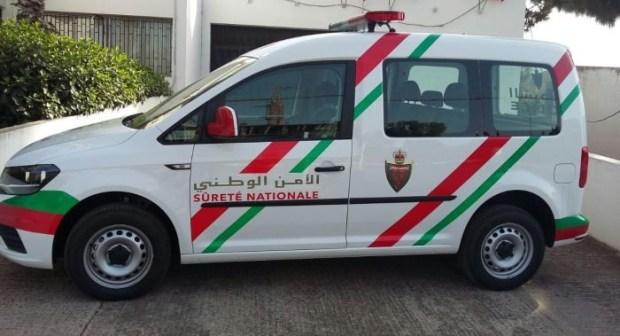 أمن مراكش يكشف حقيقة خبر الاعتداء على مثلي بالمدينة