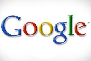 """غوغل تطرح تقنية جديدة لكشف """"الفيديوهات المفبركة"""""""