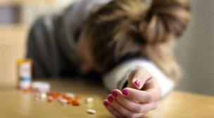 الأدوية والأغذية .. سموم مغربية