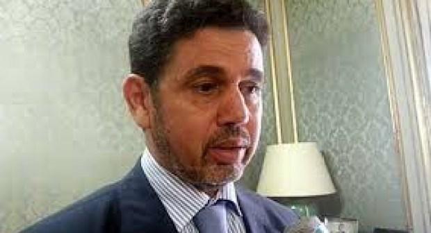 المغرب ينخرط في اتفاقية بودابست المتعلقة بالجريمة المعلوماتية