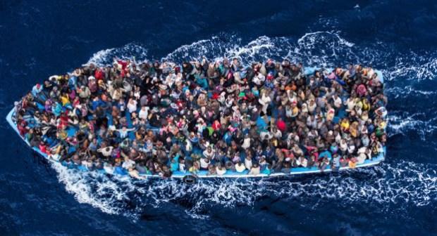 المغرب يتحول إلى أول مصدر للمهاجرين السريين نحو أوروبا