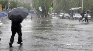 هذه أسباب الأمطار العاصفية والرعد التي يشهدها المغرب في عز الصيف