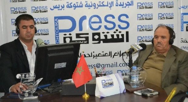 بالفيديو…أهم إنتظارات الساكنة مع رئيس جماعة إغرم ذ. نجيب عثمان