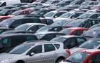 """قانون جديد ينص على حجز سيارات المتهربين من أداء """"لافينيت"""""""