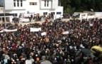 الكونفدرالية الديمقراطية للشغل تخوض اليوم الأربعاء 20 يونيو إضرابا وطنيا