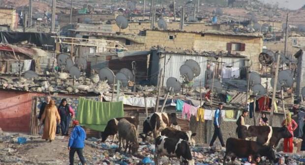 استطلاع: المغاربة يواجهون صعوبات في تغطية النفقات اليومية الأساسية