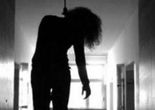 الفقر يقود فتاة قاصر للانتحار ضواحي تارودانت