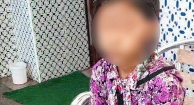 إطلاق سراح طالب متهم باغتصاب تلميذة 13 سنة ووضعها مولودا