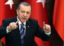 تركيا تجدد رفضها الاعتراف بالبوليزاريو