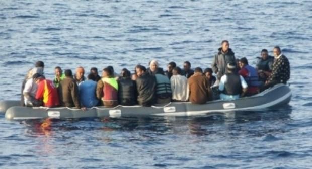 الهجرة تعجل بزيارة لوزير الداخلية الإيطالي للمغرب