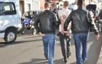 اكادير: عناصر الشرطة تواصل حربها ضد مروجي الأقراص المهلوسة