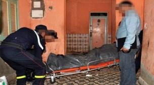 انتحار مسن في ذكرى عيد المولد النبوي