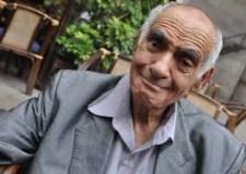 """أوامر ملكية للتكفل بالفنان المغربي """"عبد الرؤوف"""""""
