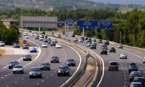 تثبيت أجهزة مراقبة على مستوى نقط الأداء بالطرق السيارة