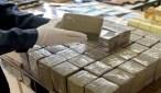 معلومات دقيقة توقع بشبكة إجرامية تنشط في مجال الاتجار في المخدرات