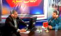 بالفيديو..ملفات تنمويةبجماعة إكودار المنابهة بتارودانت مع الرئيس محمد ياسين