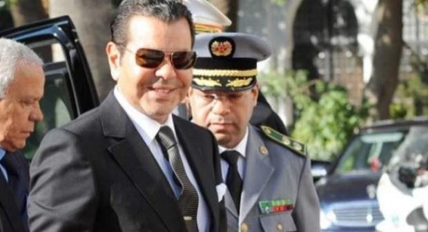 الأمير مولاي رشيد يمثل الملك في أشغال الدورة الـ 29 للقمة العربية بالسعودية