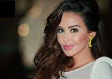 وفاة المذيعة و الممثلة المغربية وئام الدحماني
