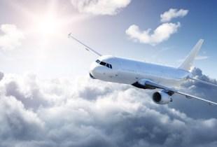 مغربية تضع مولودها على متن طائرة في الجو
