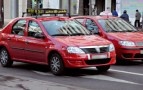 القبض على شخص روّع سائقي سيارات الأجرة بأكادير