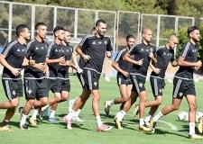رونار يعلن عن لائحة المنتخب المغربي التي ستواجه منتخب جزر القمر