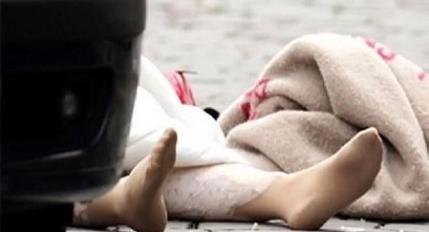 عشرينة تضع حدا لحياتها بسبب ابتزازات عشيقها بأكادير
