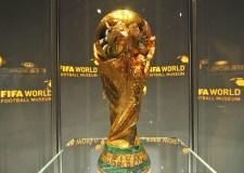 دراسة تتوقع « الفائز » بمونديال روسيا.. هذه حظوظ المغرب